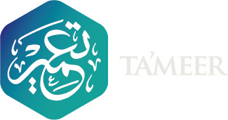 Ta'meer